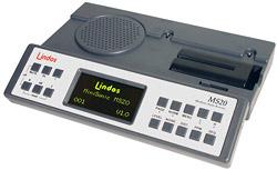 Minisonic ms20